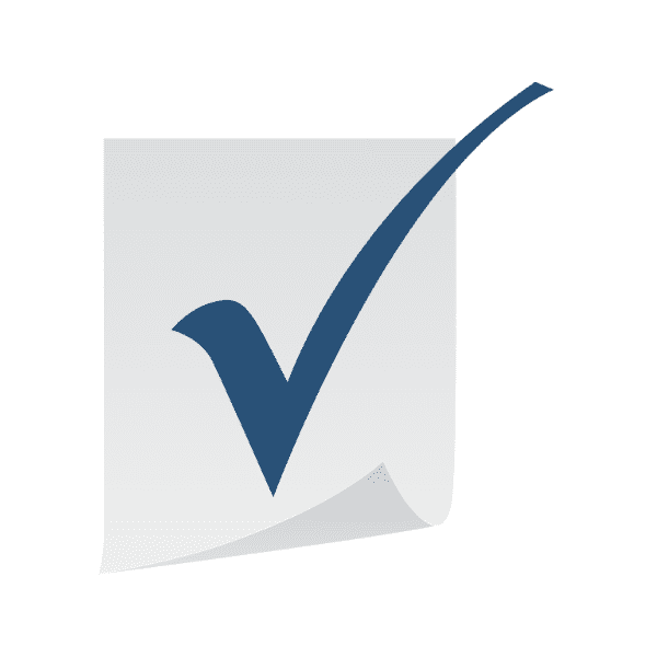 Smartsheet logo - 10 Best Creative Agency Project Management Software [2021]