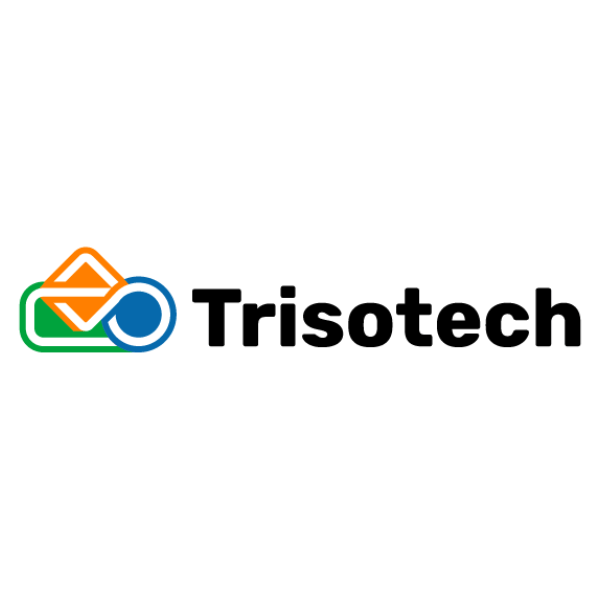 Trisotech logo - Top 10 BPMS (Business Process Management Systems) In 2020