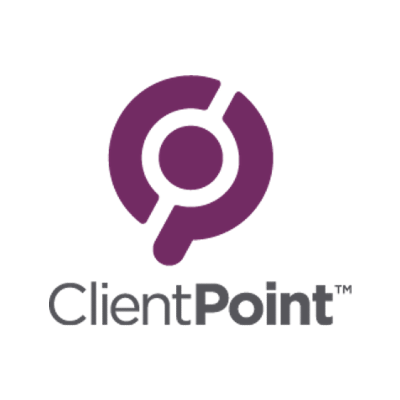 ClientPoint logo - 10 Best Proposal Management Software & Systems of 2021