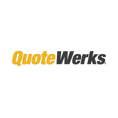 QuoteWerks logo - 10 Best Proposal Management Software & Systems of 2021