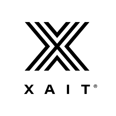 Xait logo - 10 Best Proposal Management Software & Systems of 2021