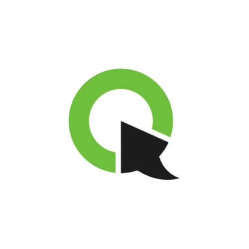 ClickMeeting logo - 10 Best GoToMeeting Alternatives + Pros & Cons