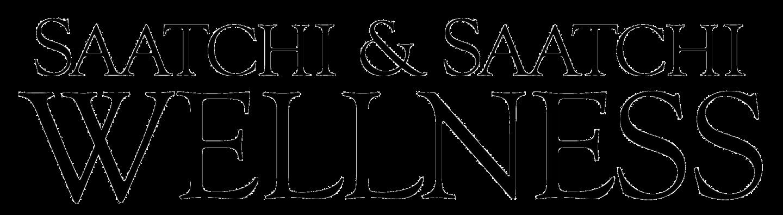 Saatchi Saatchi Wellness Logo