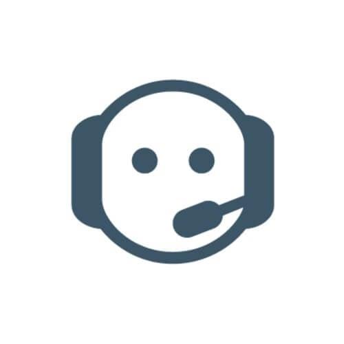 Sococo logo - 10 Best GoToMeeting Alternatives + Pros & Cons
