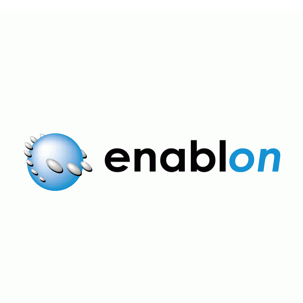Enablon logo - The Best 10 GRC Tools to Navigate Risk and Compliance Concerns for Public Companies