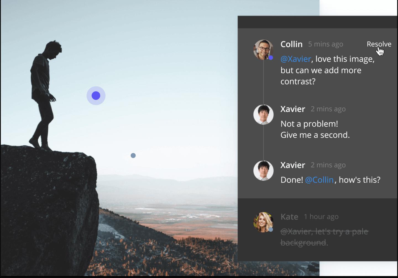 Wrike screenshot - 10 Best Creative Agency Project Management Software [2021]