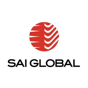 SAI Global Compliance 360 logo - The Best 10 GRC Tools to Navigate Risk and Compliance Concerns for Public Companies