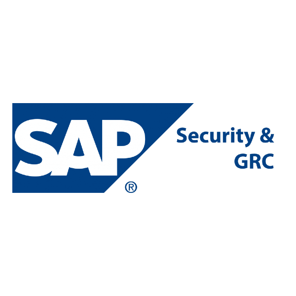 SAP GRC logo - The Best 10 GRC Tools to Navigate Risk and Compliance Concerns for Public Companies