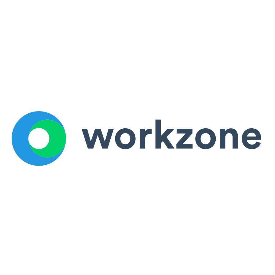 Workzone logo