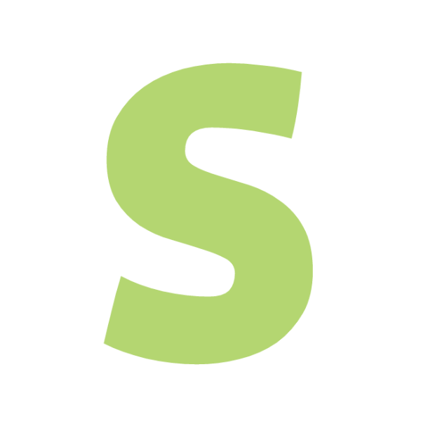 Synergist logo - List Of The 10 Best Agency Management System Tools For 2020