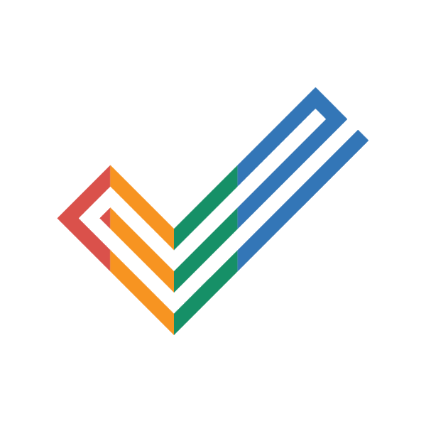 Zoho Projects logo - 10 Best Project Management Software For Startups