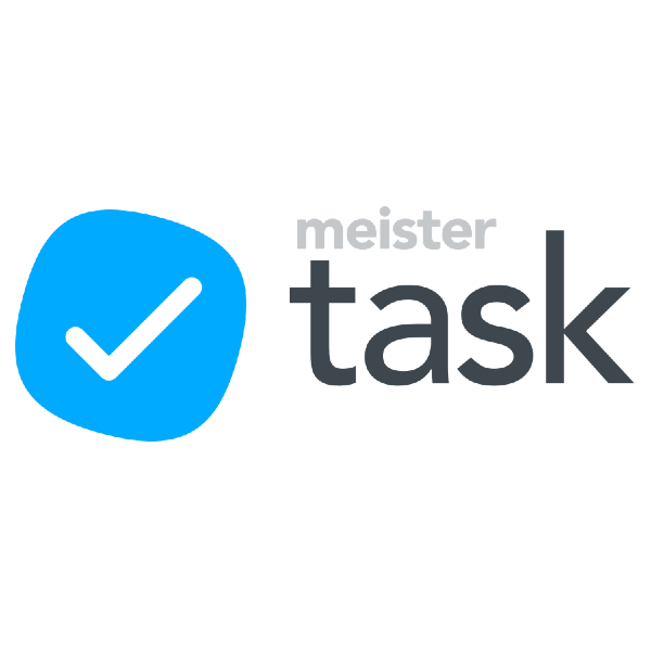 MeisterTask logo - 10 Best Project Management Software For Mac in 2020