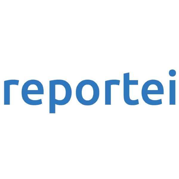 Reportei logo - 10 Best Reporting Tools & Software Of 2021