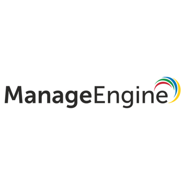 ManageEngine ServiceDesk Plus logo - 10 Best Help Desk Software, Service Desks & Ticketing Systems 2021