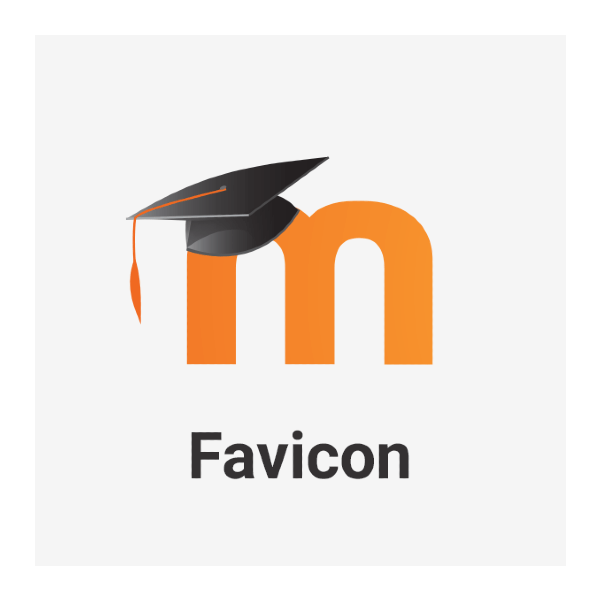 Moodle  logo - 10 Best Learning Management Systems For 2021: Comparison