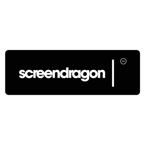 Screendragon logo - El Mejor Software para Gestión de Marketing de 2020