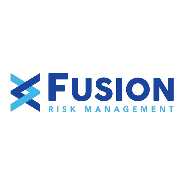 Fusion Framework System logo - The Best Risk Management Software for Enterprises And Midsize Businesses