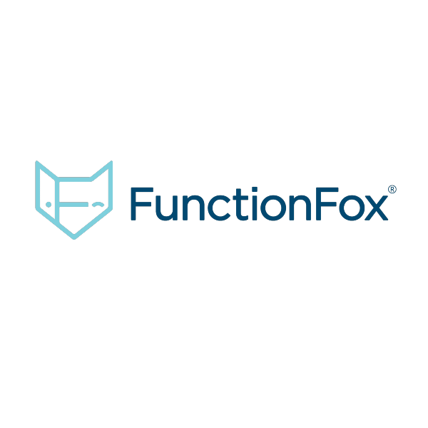 FunctionFox logo - Descubre el Mejor Software Para Agencias de Marketing en 2020