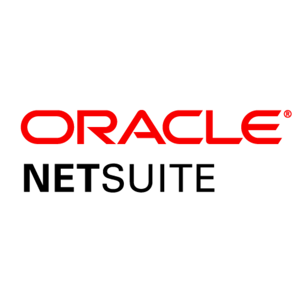 NetSuite logo - 10 Best Business Intelligence Tools (BI Tools) Of 2021