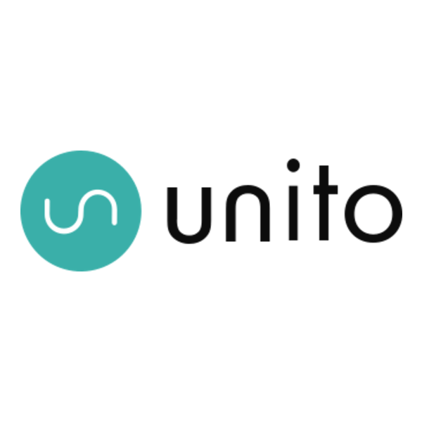 Unito logo - 15 Best Workflow Management Software Of 2021
