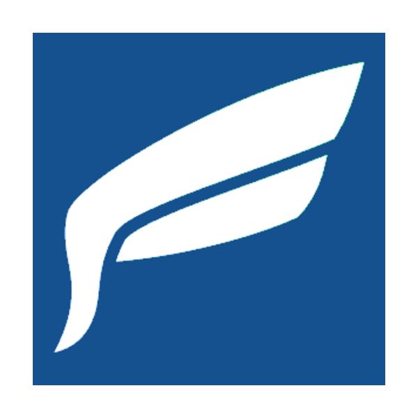 Scrumfast logo - 10 de Los Mejores Scrum Boards (Tablero Scrum) Para Aumentar la Productividad de tu Equipo