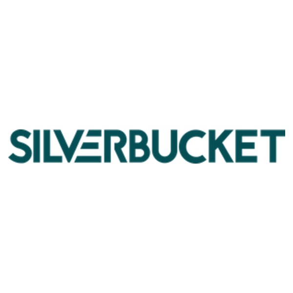 Silverbucket logo - The 15 Best Resource Management Software & Tools Of 2021