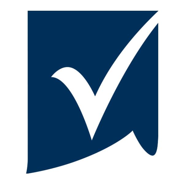 Smartsheet logo - Une liste complète des meilleurs outils GPP