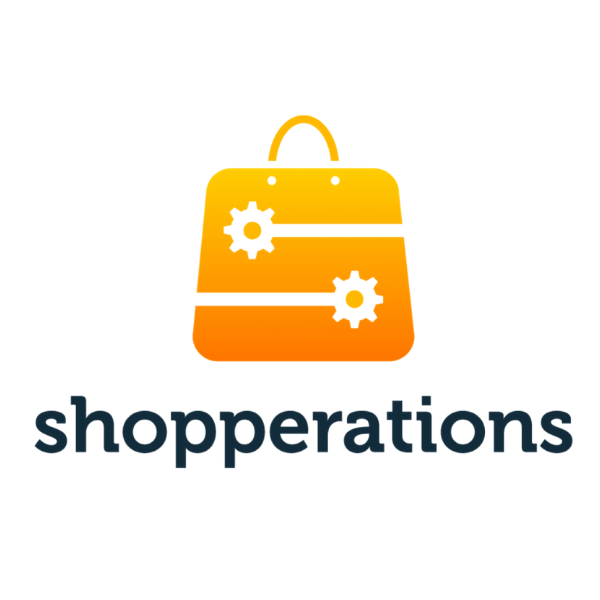 Shopperations logo - 10 Best Marketing Resource Management Software In 2021
