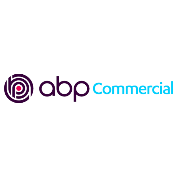 ABP Commercial logo - 10 Best Open Source Resource Management Software In 2021