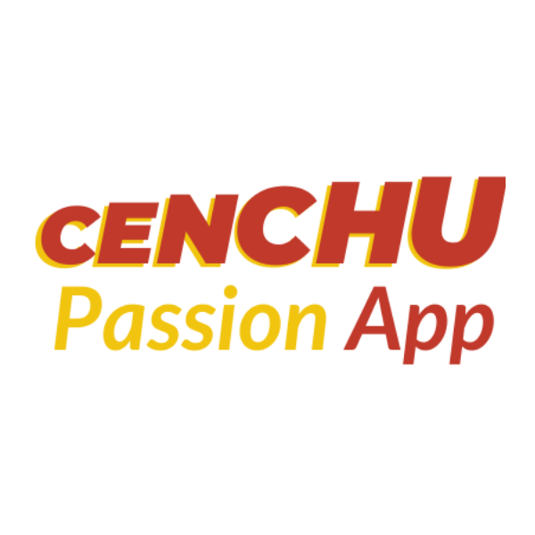 Cenchu Passion App  logo - 10 Best Project Management Software With Invoicing