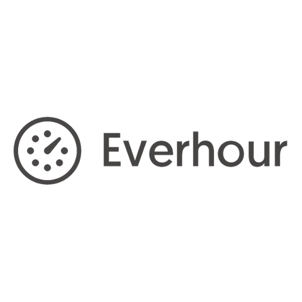 Everhour logo - 10 Best Project Management Software With Invoicing