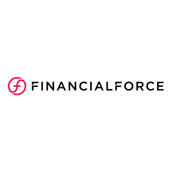 FinancialForce logo - 10 Best Project Management Software With Invoicing