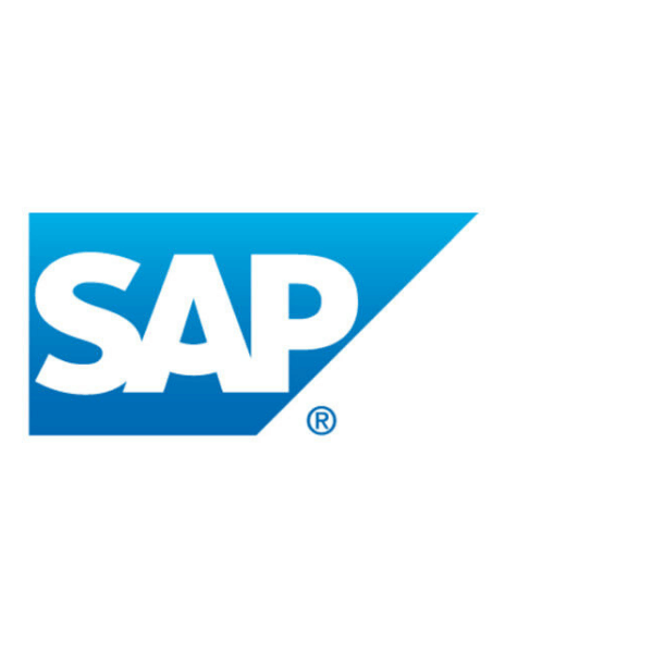 SAP Job Scheduling and Resource Allocation logo - 10 Best Resource Allocation Software In 2021